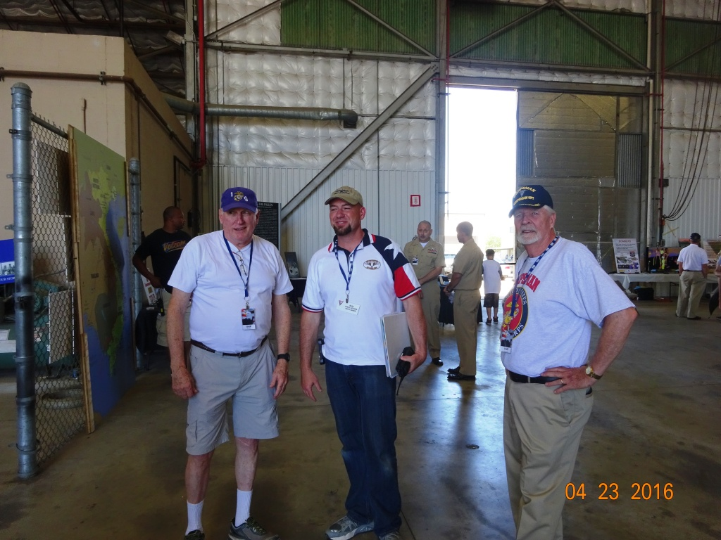 veterans history project Are you a us veteran share your story with the red cross and help contribute to a national project to share and preserve the living history of our veterans the.